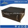 Telecomunication UPS/Power supply/solar energy storage LiFePO4 battery pack 48v 100Ah