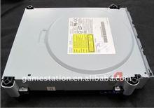 Good Sale for Xbox360 Liteon DG-16D4S DVD ROM DRIVE