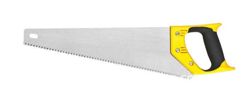 Carpentry hand saws