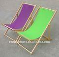madeira cadeira de praia