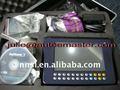 Sulla linea di aggiornamento digi& pro chilometraggio kit di correzione - - - digimaster - iii