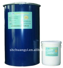 TWO COMPONENT STRUCTURAL SILICONE INSULATING GLASS SEALANT