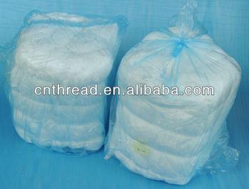 Cotton Yarn, Synthetic Yarn, Slub Yarn, Organic Yarn