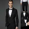 Pas cher mariage costumes pour hommes
