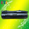 TK160 Cartucho de tóner para impresora FS-1120SS - D