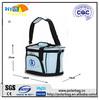 Medical Cryogenic Cold Chain Bag medicine cooler bag