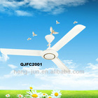 NEW MODEL HIGH QUALITY CEILING FANS