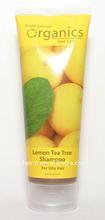Tea Tree Anti- Dandruff Hair Shampoo 237ml