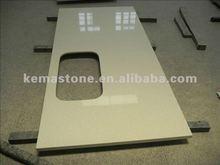 Corian Prefabricated Bar Top