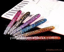 2013 novelty diamond chinese fountain pens
