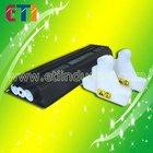 TK410 Toner Cartridge for kyocera Km1620
