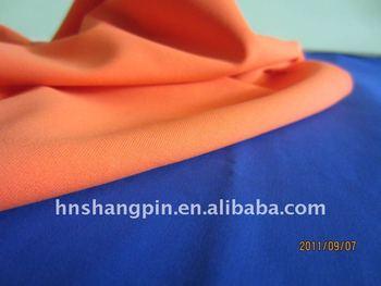 uva uvb sun protection fabric