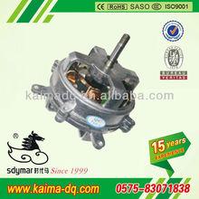 Louver Fan Motor Manufacturer