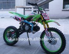MotoCross 125CC,MotorBike 125cc