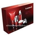 Royal Expert Anti Wrinkle Cosmetics Gift Set