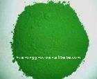 Chromium Oxide Green,Chrome Oxide Green