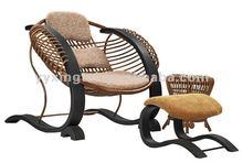 rattan furniture singapore