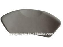 Newest Design Adjustable Neck Pillow A1-1-1