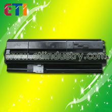 laser toner cartridge for TK411