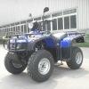 250cc Farm atv(JEA-24-13)