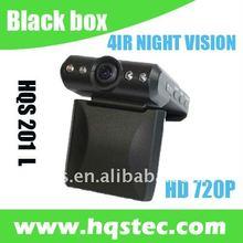 Classics HD 720P black box with 4 IR LED Night Vision