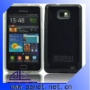 Clearance!! Low Price! TPU Case for Samsung i9100 Galaxy S2