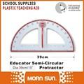 /pizarra pizarra/seco- borrado en herramienta de enseñanza- transportadores de la enseñanza