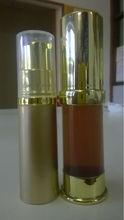 Herbal Men's Delay Spray