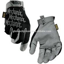Wholesale Mechanix Wear Heavy Duty Mechanics Gloves