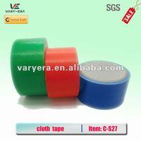 Decorative Duct Tape wholesale