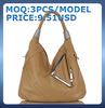 2013 new design bags handbags women