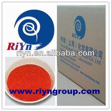 1,1'-Bis(diphenylphosphino)ferrocene-palladium(II)dichloride dichloromethane complex/CAS No:95464-05-4