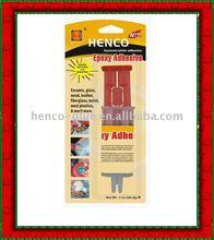 China HENCO Epoxy Adhesive