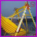 Parques de diversões mini navio pirata para venda! Parque de diversões atrações