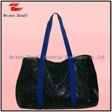 fashion pu leather handbags 2012