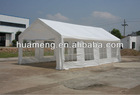 Concise Beautiful Party Tent With Windows