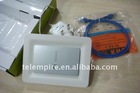HuaWei E960/B970/E5331/586Hsdpa Wireless router
