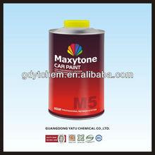 Car Paint MAX3930 Matting Agent