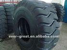 High quality OTR tire 17.5-25