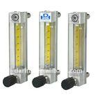 DK800 rotameter for gas