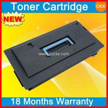 TK710 Toner Cartridge Box for Kyocera FS9130DN