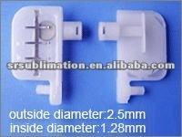 Mutoh RJ6000 Damper for Epson DX5 head