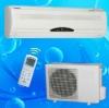 18000BTU Ductless Split Air Conditioner Mini Split Type (A Series)