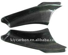 Aprilia Carbon fiber motorcycle parts