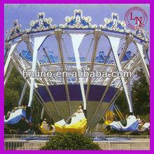 new amusement attractions !amusement kids outdoor games