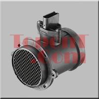 Mass Air Flow Meter MAF Sensor For Mercedes Benz E300 E300D 0000941248 0281002152