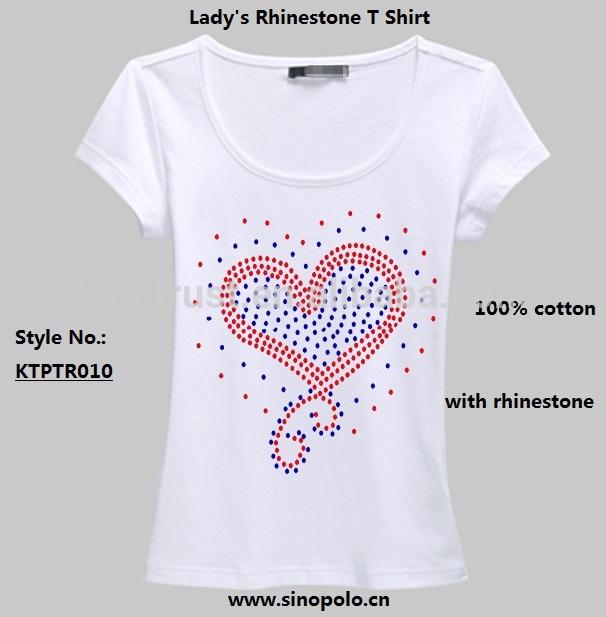 Cotton t shirts with individual print, school uniform cheap price