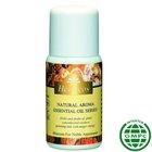 Herbicos 100% Pure Sandalwood Oil