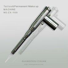 Professional Cosmetic mini tattoo gun