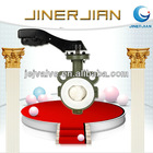 A Type Dutile Iron Wafer Handle Korea Butterfly Valve